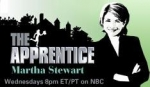 The Apprentice: Martha Stewart TV Show