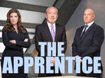 The Apprentice (UK) TV Show