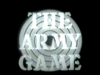 The Army Game (UK) TV Show
