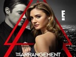 The Arrangement TV Show