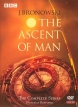The Ascent of Man (UK) TV Show