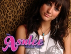 The Ashlee Simpson Show TV Show