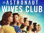 The Astronaut Wives Club tv show photo
