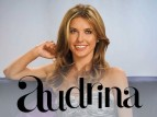 Audrina TV Show