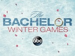 The Bachelor Winter Games TV Show
