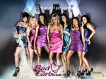 The Bad Girls Club TV Show