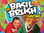 The Basil Brush Show (UK) TV Show