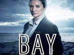 The Bay (UK) TV Show