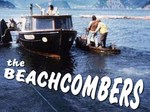 The Beachcombers (CA) TV Show