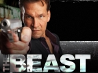 The Beast TV Show