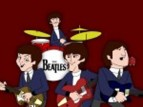 The Beatles TV Show