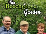 The Beechgrove Garden (UK) TV Show
