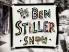The Ben Stiller Show TV Show