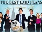 The Best Laid Plans (CA) TV Show