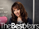 The Best Years (CA) tv show photo