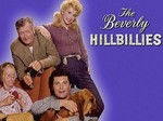 The Beverly Hillbillies TV Show