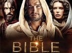 The Bible TV Show