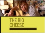 The Big Cheese TV Show