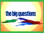 The Big Questions (UK) TV Show