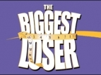 The Biggest Loser (UK)
