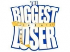 The Biggest Loser (UK) (2009) tv show photo