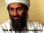 The Bin Laden Conspiracy (UK) TV Show