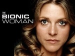 The Bionic Woman TV Show