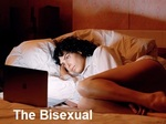 The Bisexual (UK) TV Show