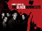 The Black Donnellys TV Show
