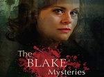 The Blake Mysteries: A New Beginning TV Show
