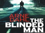 The Blinded Man TV Show