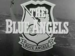 The Blue Angels TV Show