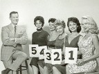 The Bob Cummings Show (1955) tv show photo