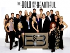 The Bold and the Beautiful TV Show