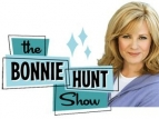 The Bonnie Hunt Show TV Show