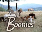 The Boonies tv show photo