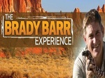 The Brady Barr Experience TV Show