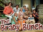 The Brady Bunch tv show photo