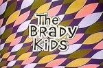 The Brady Kids TV Show