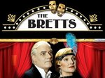 The Bretts TV Show