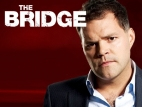 The Bridge (CA) TV Show