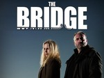 The Bridge (UK) TV Show