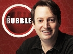 The Bubble (UK) (2010) TV Show