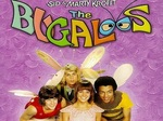 The Bugaloos TV Show