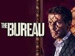 The Bureau TV Show