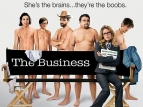 The Business TV Show