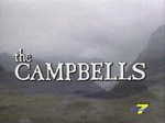 The Campbells (CA) TV Show
