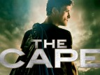 The Cape TV Show