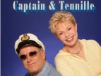 The Captain and Tennille TV Show