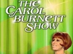The Carol Burnett Show (1967) TV Show